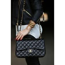 chanel outlet. chanel outlet store online!free shipping!shopping over 350$ get 4% off