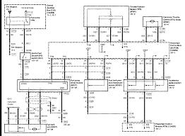 alternator wiring diagram for 1991 ford f 350 alternator 95 f250 fuel pump relay location 77 f250 wiring diagram