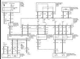 alternator wiring diagram for 1991 ford f 350 alternator 95 f250 fuel pump relay location