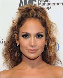 Hairstyles For Thick Curly Hair Guys Gegeheme