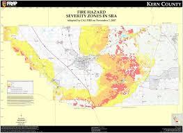 kern county farm insurance