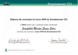 diploma informatica