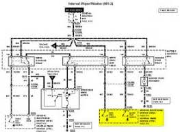 similiar ford f stereo wiring diagram keywords 93 ford f 150 wiring diagram diagram further 2000 ford f