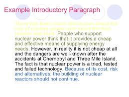 how to write an argumentative essay writing argument essay write  how to write an argumentative essay example introductory how to write an argumentative essay step by