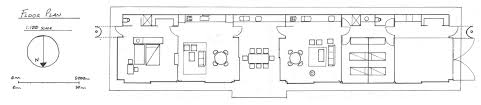 drawing furniture plans. How To Draw A House Plan Scale Unique Design Floor Plans Or Ms 4 Drawing Furniture Plans