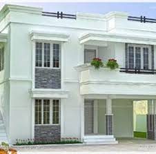 Small Picture Home Design India Home Design Ideas