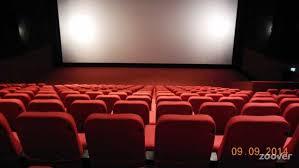 Nl - de filmsite voor alle
