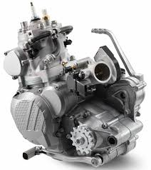 2018 ktm sxf 250. unique 2018 176957_ktm xcw tpi engine my 2018 studio for ktm sxf 250