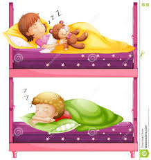 cartoon bunk bed. Bunkbed Cartoons, Illustrations \u0026 Vector Stock Images - 89 Pictures To Download From | CartoonDealer.com Cartoon Bunk Bed