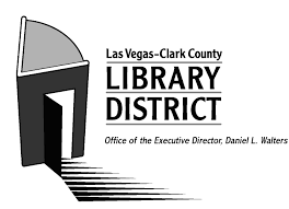 Club Read: Summer Fun For Kids And Teens   Mesquite Local News
