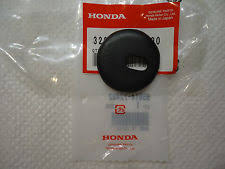 mini trail frame honda mini trail ct70 ct70 h dax st 50 70 wire harness frame grommet genuine
