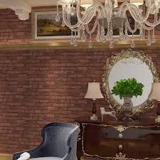 Italian Style Furniture Living Room Compare Prices On Italian Wallpaper Online Shopping Buy Low Price