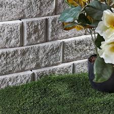 pavestone rockwall 7 in l x 17 44 in