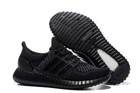 adidas shoes 2016 for men. adidas yeezy ultra popcorn boots 2016 running shoes for men black gray m