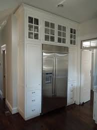 Old Kitchen Remodeling Kitchen Room Design The Painting Old Kitchen Cabinets White