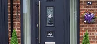 front door styles. Bespoke Composite Doors Front Door Styles