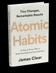 Habits Guide How To Build Good Habits And Break Bad Ones
