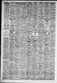 The Indianapolis Star from Indianapolis, Indiana on March 12, 1961 · Page 40