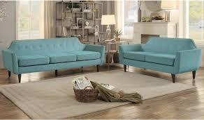 teal living room furniture. Ajani Teal Living Room Furniture Collection Teal Living Room Furniture