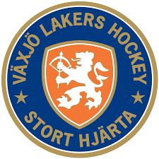 Växjö Lakers Logo transparent PNG - StickPNG