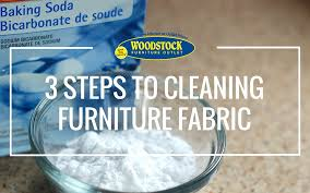 how to clean sofa fabric radkahair org home design ideas