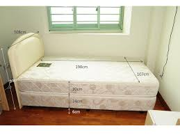 Super Single Bed Frame L19 All About Great Decorating Home Ideas with Super  Single Bed Frame
