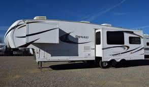 dutchmen floor plans trends home design images dutchmen denali 310res dutchmen rv wiring diagram