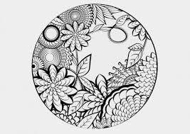 Risultati Immagini Per Disegni Tumblr I Da Stampare Musica Nel
