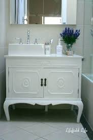 cottage style bathroom vanities. Cottage Style Vanities For Bathrooms Bathroom Vanity Sale . O