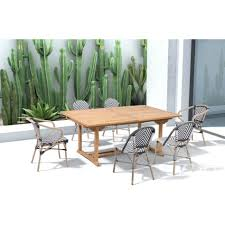bamboo modern furniture. Image Of: Modern Bamboo Dining Chairs Furniture A