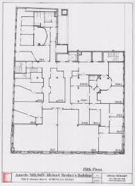office space floor plan creator. Office E Floor Plan Creator Fresh On With Cubicle Planscubicle Free Download Home Plans Space F
