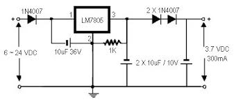 bank battery charger wiring diagram image battery charger diagram battery image about wiring diagram on 2 bank battery charger wiring diagram