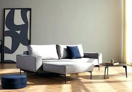 queen size sleeper sofa mattress full size sofa bed mattress medium size of fold out sofa