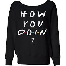 How You Doing Shirt I Am Fine Thanks For Asking For Mommy Shirts Pick Up Lines Clothes