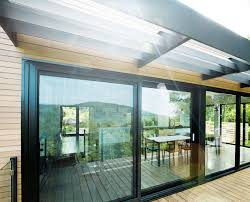 Small Picture BONE Structure Steel Construction System for Net Zero Energy