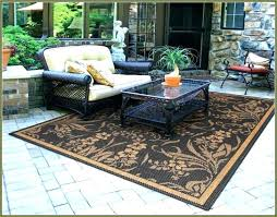 modern outdoor rugs modern outdoor rugs target at ideas fabulous area modern outdoor rugs canada