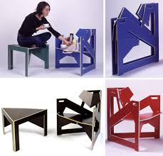 what is flat pack furniture. advantages of flat pack furniture what is