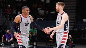 Saturday NBA Odds, Picks, Prediction ...