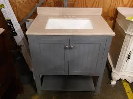 Home Decorators Bathroom Vanities Home Decorators Collection Vanity Ar Summitcom