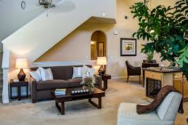 ... Apartment:View The Canopy Apartment Villas Orlando Fl Style Home Design  Marvelous Decorating On The ...