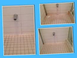 cleaning bathroom tile. Exellent Bathroom Stylish Decoration How To Clean Bathroom Tile Cleaning Tiles Pic On I