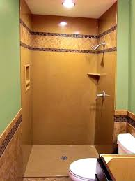 onyx shower on base reviews black diamond wide installation stall panel doors walls cost pan