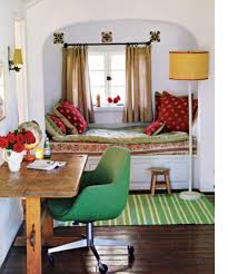 Spanish Home Decorating Room Of The Week Spanish Bohemian Guest Rooms Inspiration