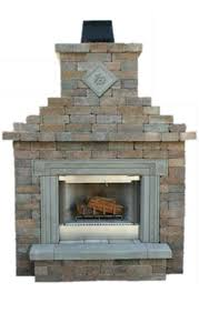 complete with a square design cast stone fireplace surround full width hearth and 12 x 12 square