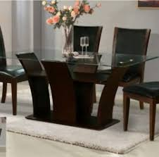 glass dining table india price. dining table designs in wood and glass interior design ideas wooden photos with price india e