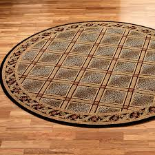 unusual 8 round area rugs beautiful design 2018