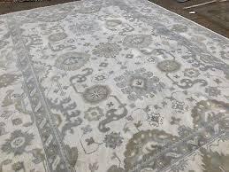 9x12 new wool rug area rugs hand knotted nourison safavieh kalaty amer loloi rug