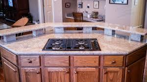brazil millennium cream granite countertops laminate countertops kitchen granite for kitchens hist history countertop