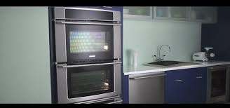 electrolux wall oven. electrolux wall oven o