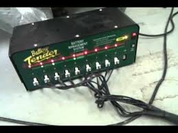 best way to charge batteries for your lowrider hydraulics system best way to charge batteries for your lowrider hydraulics system